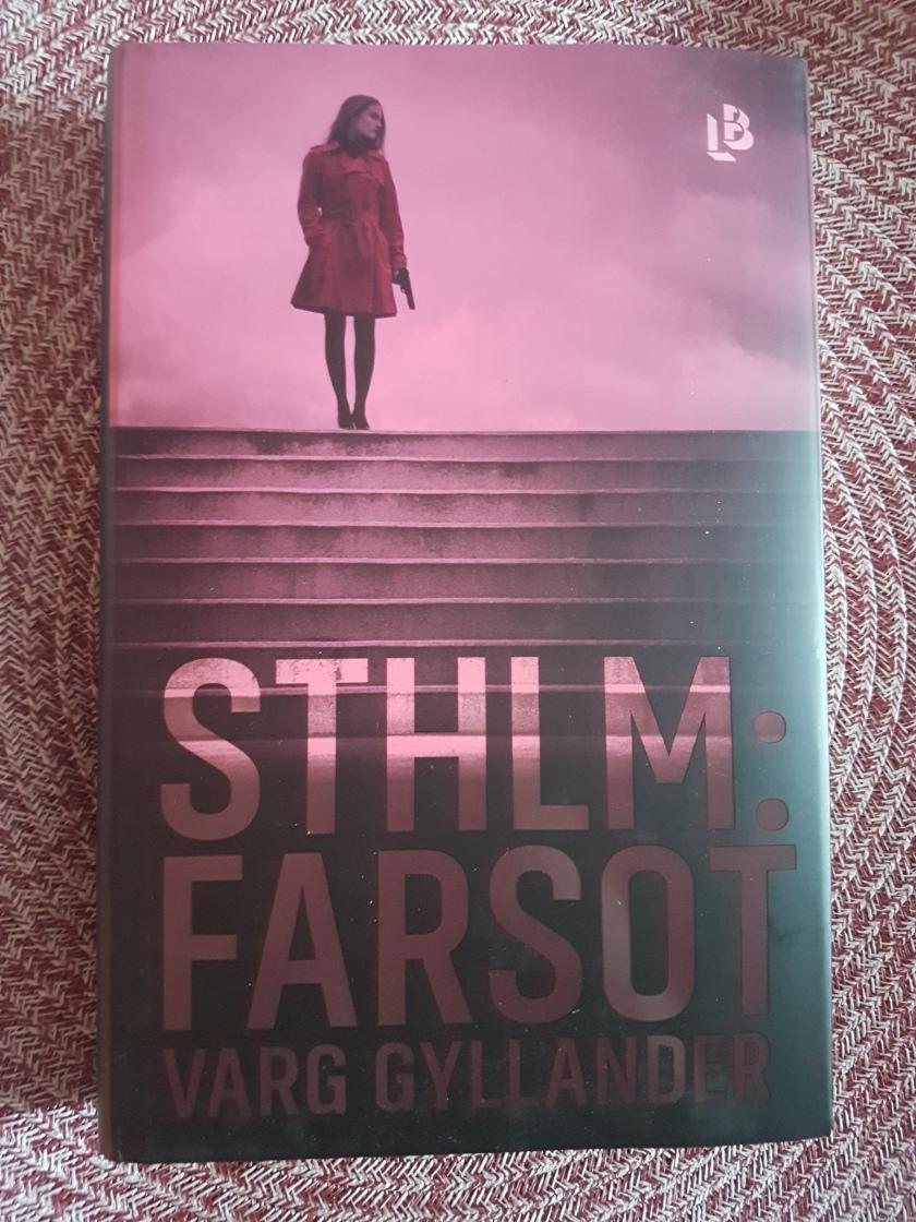 STHLM Farsot